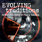 Evolving Traditions image