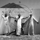Anas Al-Shaikh image