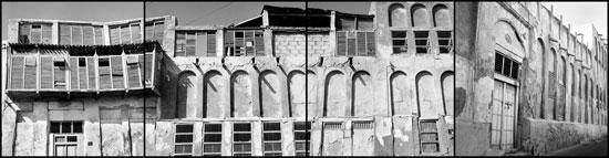Image of Zakharia' Muharraq 3s